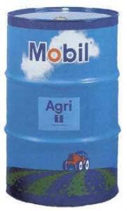Fat_mobil