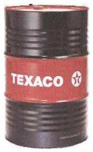 Fat_texaco